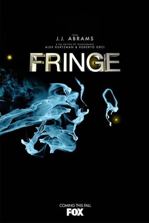 fringe_12