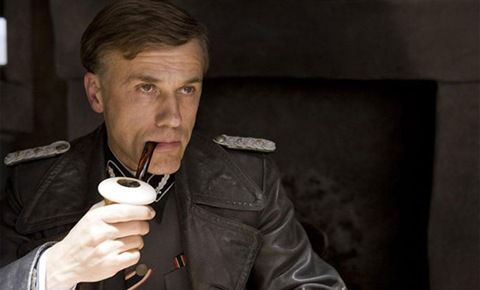 inglourious-basterds-may13photo-07