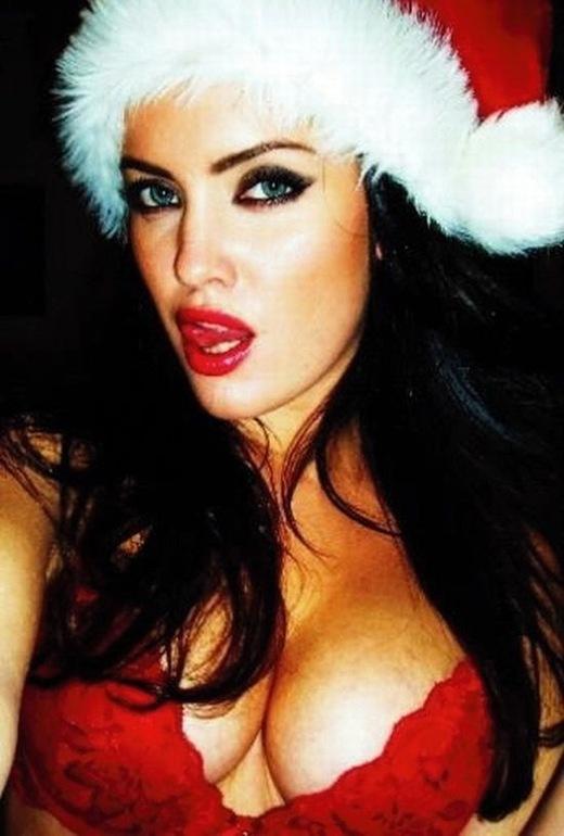 sexy_mamae_noel_christmas_17