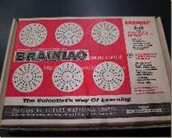 Brainiac_2