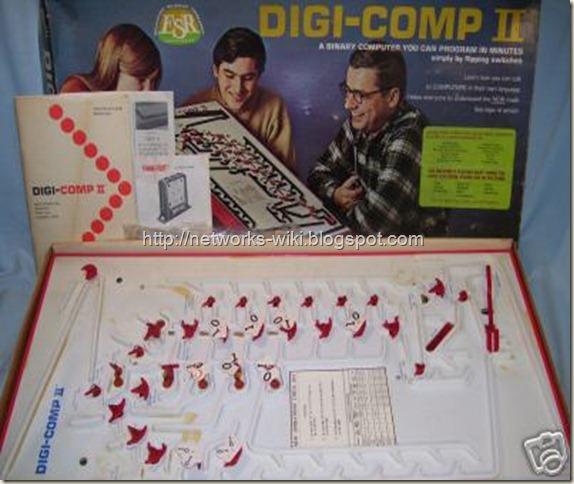 Digi-Comp_II