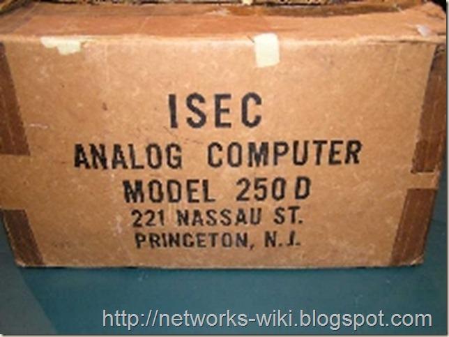 ISEC-250_1