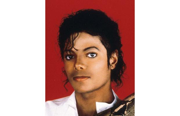 Michael-Jackson-19_1431744i.jpg