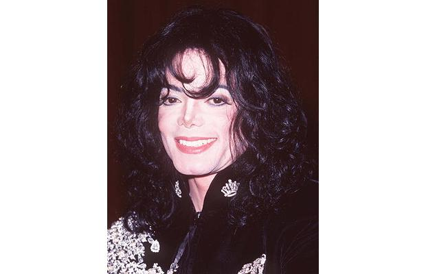 Michael-Jackson-19_1431745i.jpg