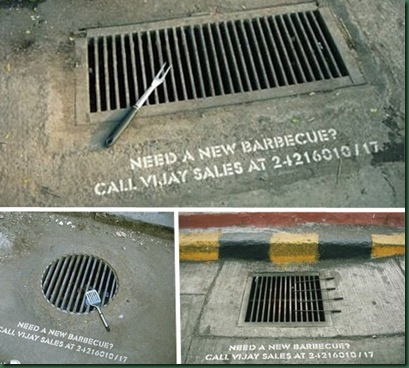 sewer-grate-bbq