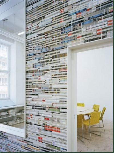 24-amazingly-creative-corporate-offices-44