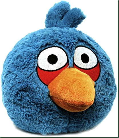 angry-birds-plush-toys-5