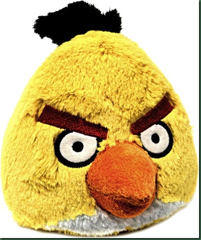 angry-birds-plush-toys-3