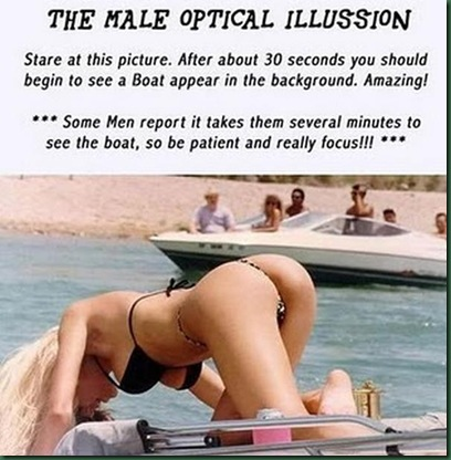 male-optical-illusions09