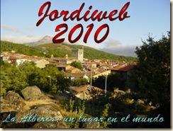 Destino JOrdiweb10