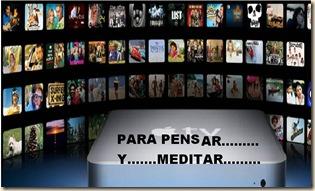 AAAAA4 Pensar y Meditar