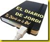 AAAAA1Diario de Jordi