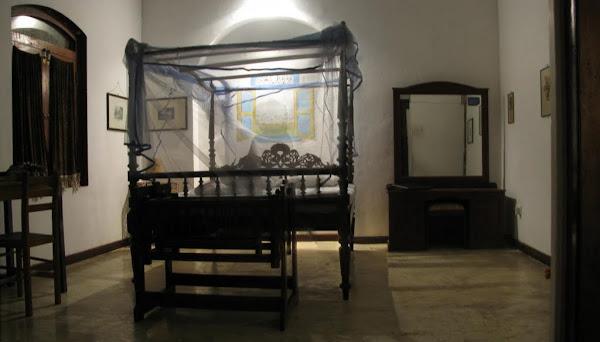 Amor Villa Unawatuna Sri Lanka Hotel Review