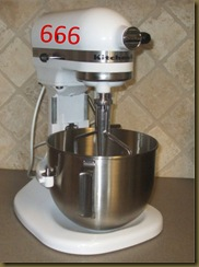 KitchenAid-666