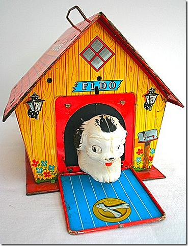 etsy doghouse