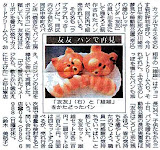 2008年1月31日神奈川新聞.jpeg