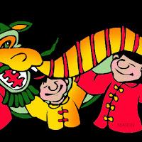 año nuevo chino.bmp