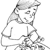 1- Lavado de manos.jpg