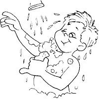 1- Baño.jpg