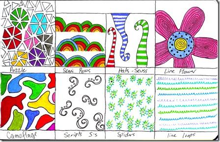 doodledictionary6