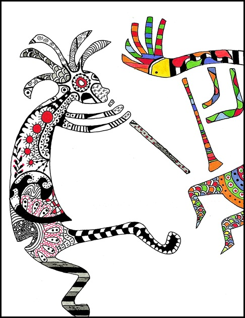 KokopelliDance1