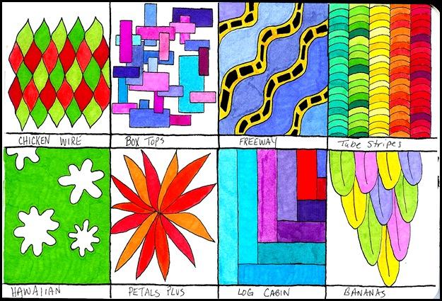 DoodleDictionary14