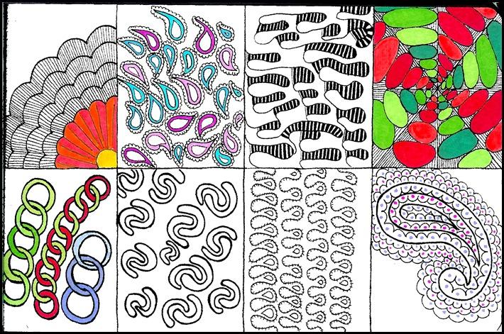 DoodleDirectory22