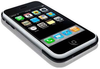 apple_iphone