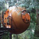 1 Sphere Beckons 2.JPG