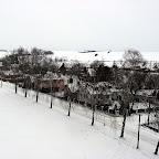 zamek_vyhled_zima1.jpg