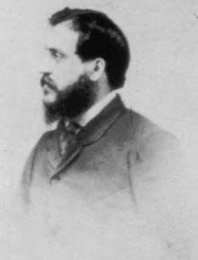F.ベアト肖像
