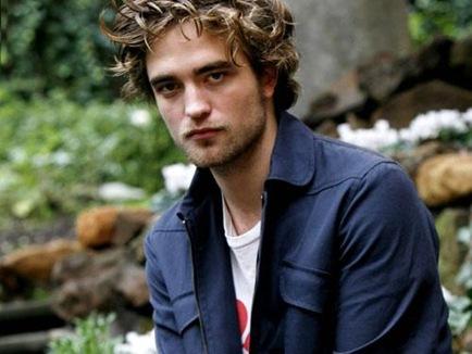 308174-Robert-Pattinson-2
