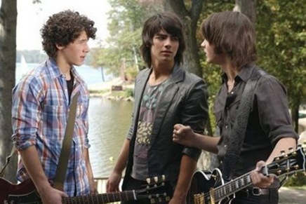 Telefarandula-Camp Rock2