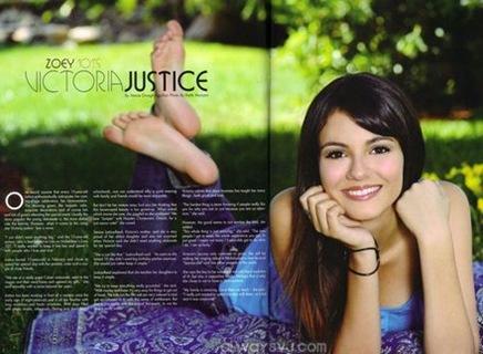 victoria-justice-4-thumb-440x323