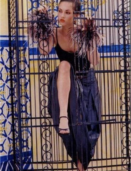 Megan Fox1