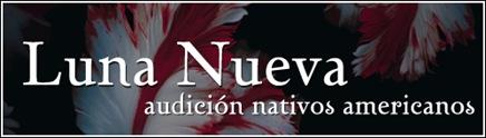 nativosamericanosaudicion