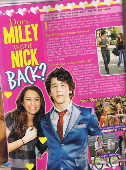 miley-cyrus-wants-nick-jonas