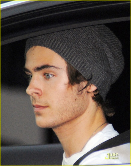 zac-efron-photo-shoot-06
