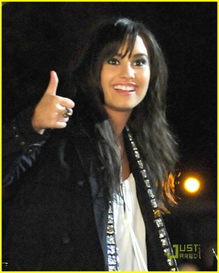 demi-lovato-dont-forget-video-10