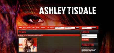 ashley-tisdale-dot-com-thumb-437x203