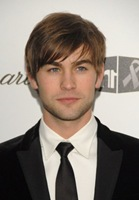 chace-crawford%20%283%29