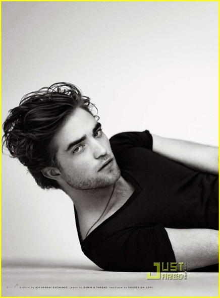 robert-pattinson-gq-article-cover-03