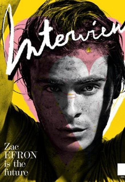 zac-efron-interview-cover