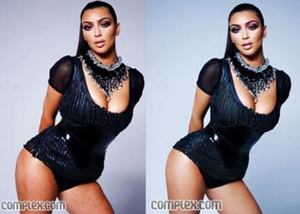 kim-kardashian-complex-new