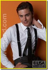 zac-efron-usa-weekend-04