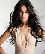 megan_fox_rolling_stones_outtakes_main_0_0_0x0_362x435