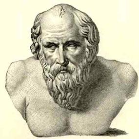 Diogenes-05