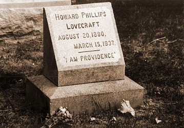H.P. Lovecraft-13