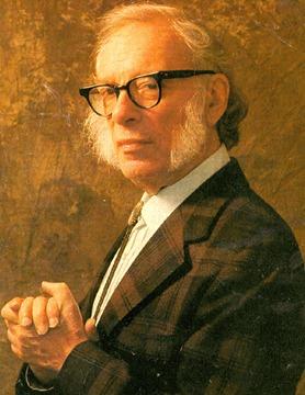 Isaac Asimov-04