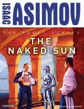 Isaac Asimov-10